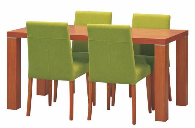 Jídelní stůl Jadran č.4