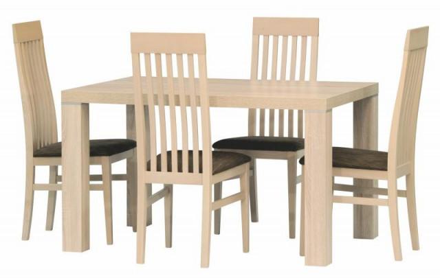 Jídelní stůl Jadran č.5