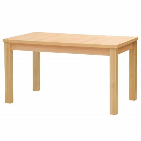 Jídelní stůl Udine 36 pevný č.2