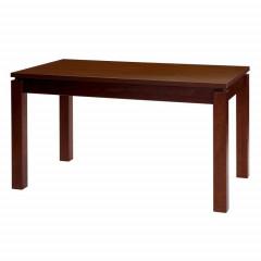 Jídelní stůl Monza 36 č.3