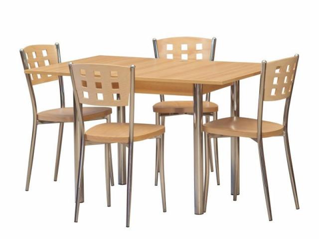 Jídelní stůl Treviso č.5