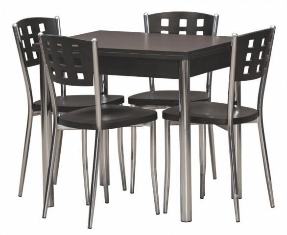 Jídelní stůl Treviso č.4