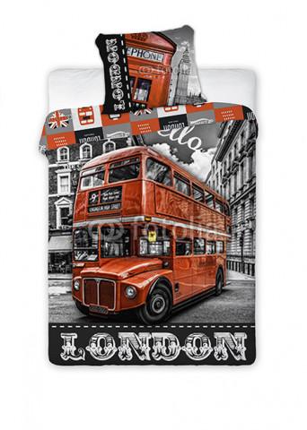 Povlečení London