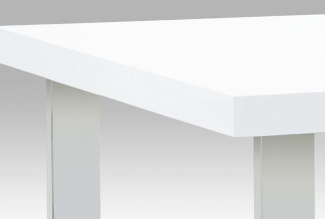 Stůl jídelní A880 WT č.2