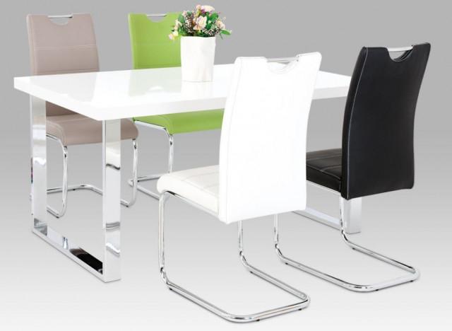 Stůl jídelní A880 WT č.3
