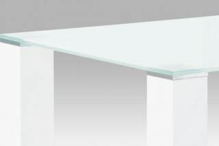 Jídelní stůl AT-1055 WT č.3