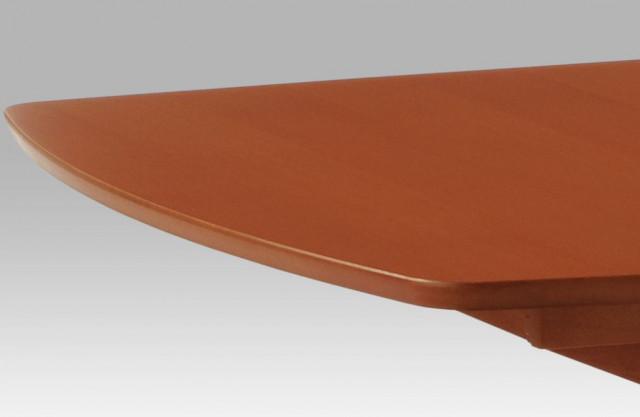 Jídelní stůl BT-6550 - třešeň č.2