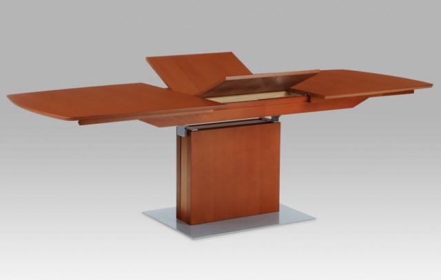 Jídelní stůl BT-6550 - třešeň č.7