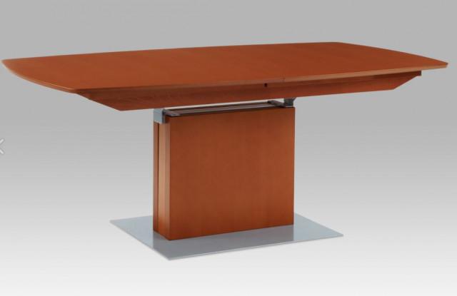 Jídelní stůl BT-6550 - třešeň č.1