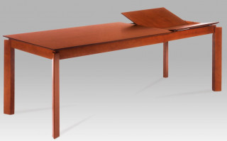 Jídelní stůl AUT-6462 TR2 č.2