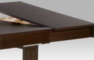 Stůl BT-6736 WAL č.3