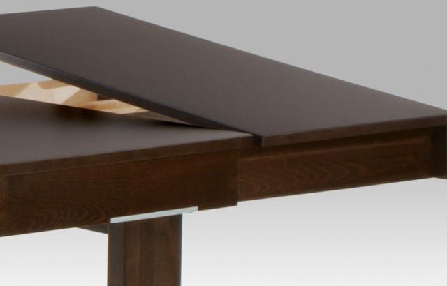 Stůl BT-6736 WAL č.2