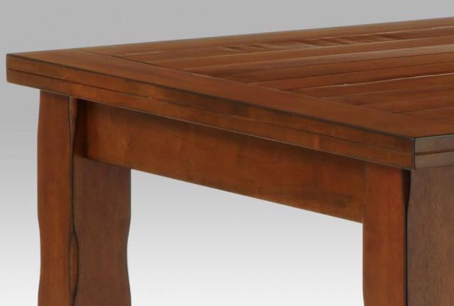Konferenční stolek dřevěný TC-1910 RTR č.2