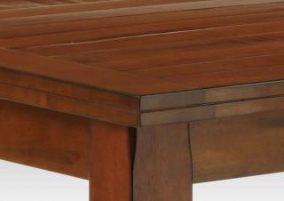 Konferenční stolek dřevěný TC-1910 RTR č.3