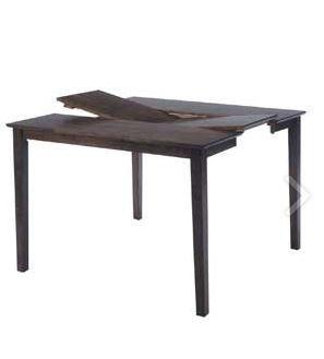 Jídelní stůl AUB-200 č.3