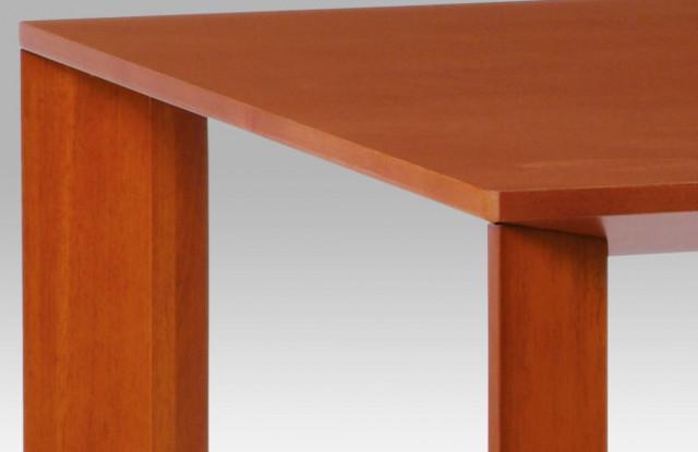 Stůl dřevěný ART-2295 TR2 č.2