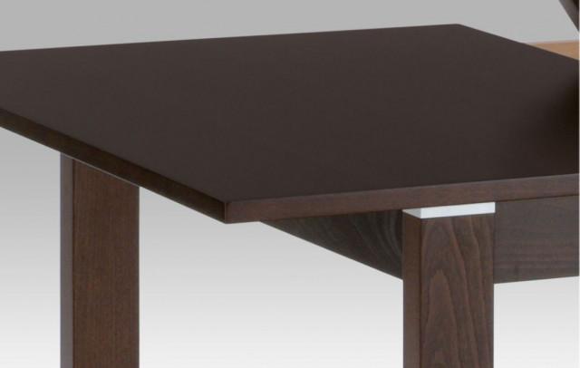 Jídelní stůl BT-6777 č.5