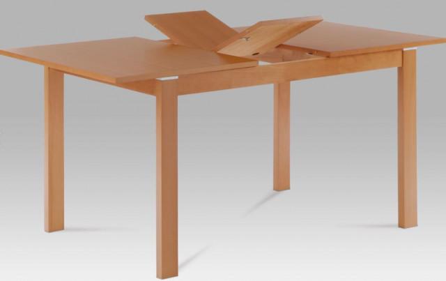 Jídelní stůl BT-6777 č.6