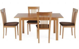Jídelní stůl BT-6777 č.8