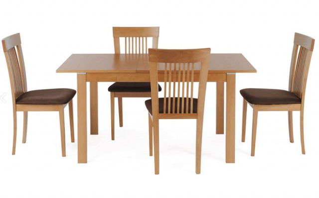 Jídelní stůl BT-6777 č.3