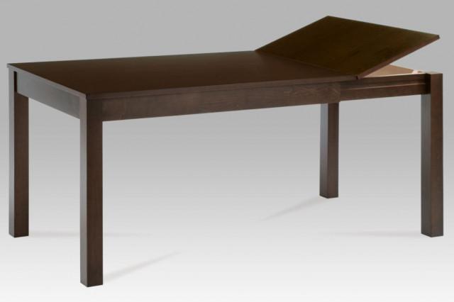Jídelní stůl BT-4676 č.4