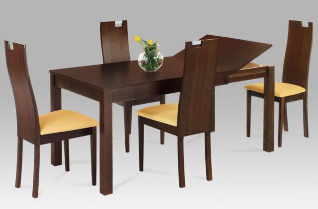Jídelní stůl BT-4676 č.5