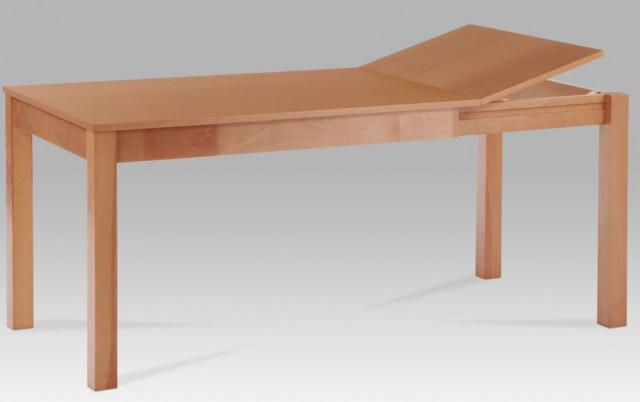 Jídelní stůl BT-4676 č.6