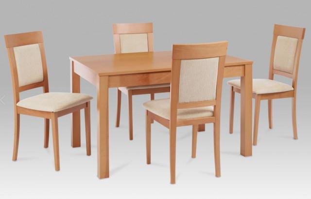 Jídelní stůl BT-4676 č.7