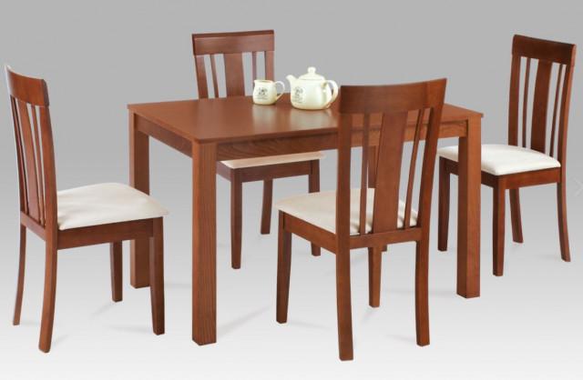 Jídelní stůl BT-4676 č.8
