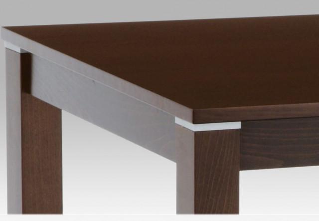 Jídelní stůl BT-4684 č.4