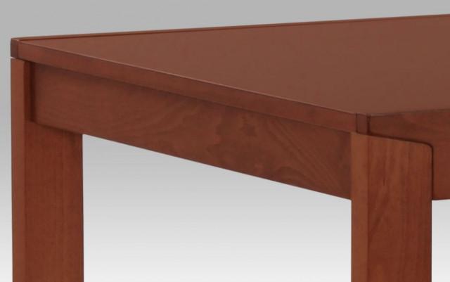 Jídelní stůl BT-6745 č.4