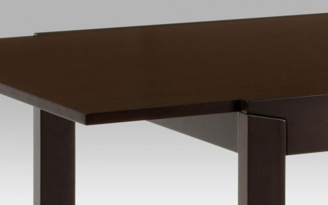 Jídelní stůl BT-6745 č.5