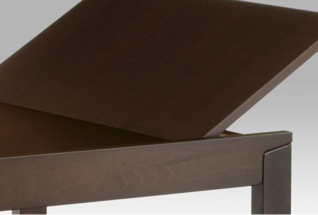 Jídelní stůl BT-6745 č.6