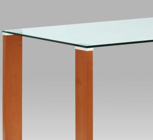 Jídelní stůl BT-6750 TR2 č.2