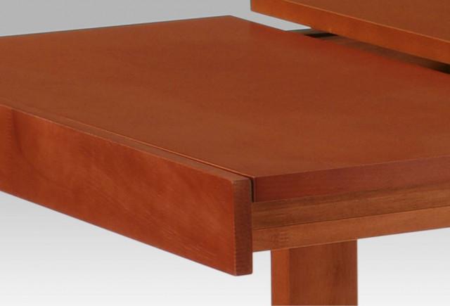 Jídelní stůl BT-4202 TR2 č.5