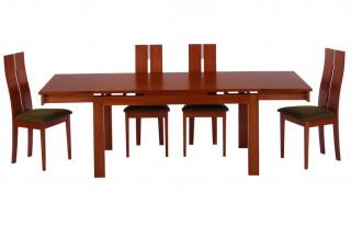 Jídelní stůl BT-4202 TR2 č.7