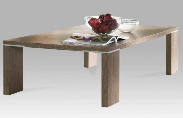 Konferenční stolek 99020 č.1