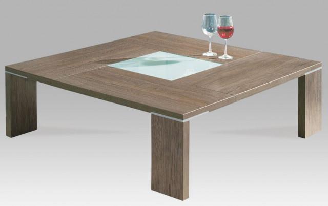 Konferenční stolek 99027 č.1