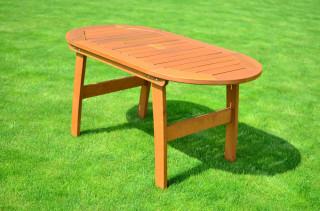Stůl EDEN - FSC