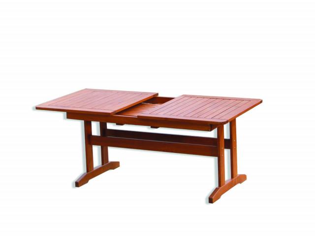 Stůl LUISA - FSC