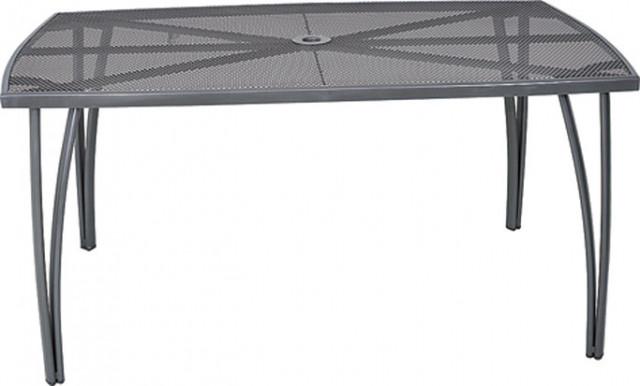 Stůl ZWMT-24 - II. jakost
