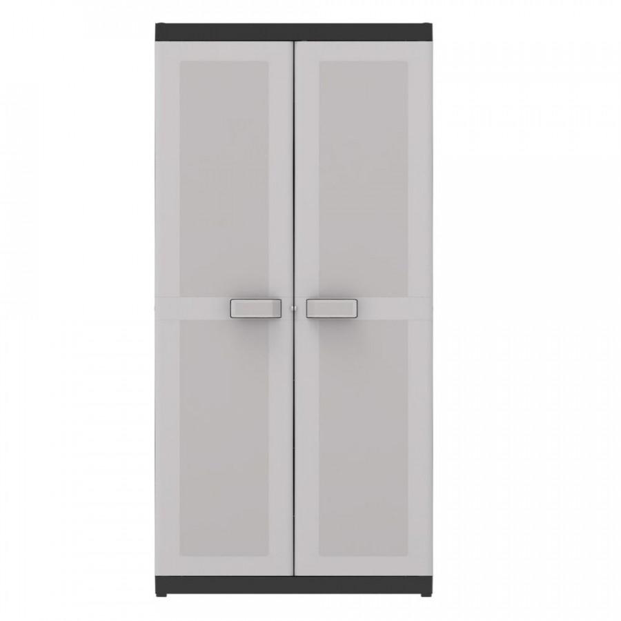 Rojaplast LOGICO HIGH XL skříňka