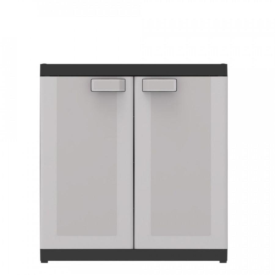 Rojaplast Skříňka LOGICO LOW XL