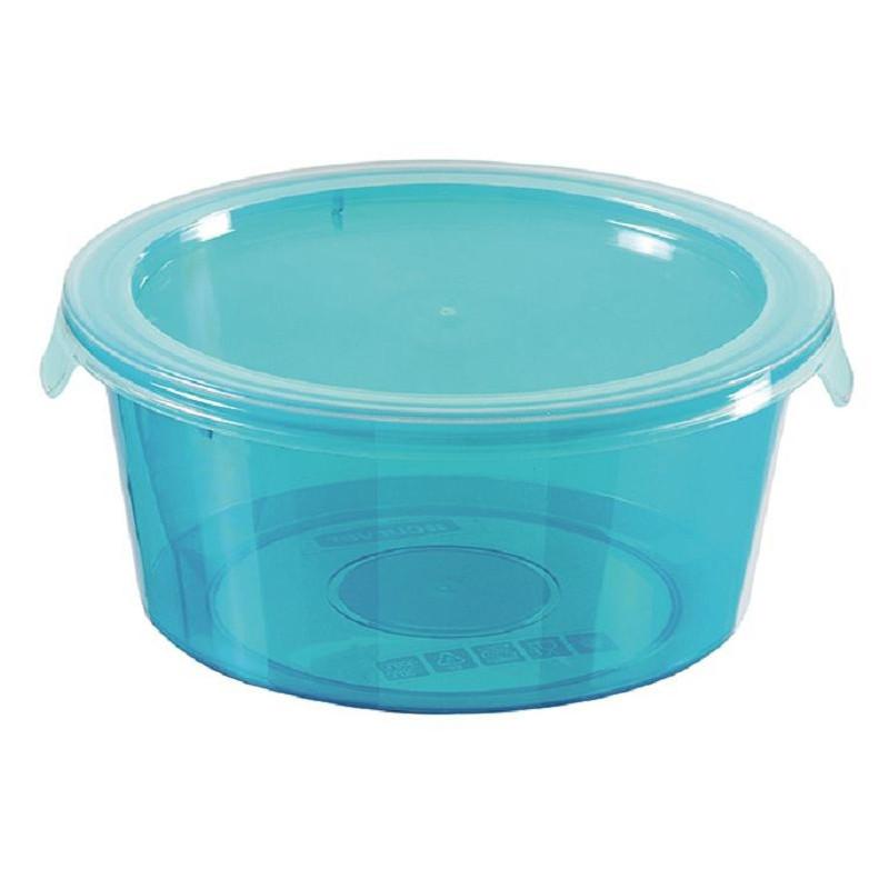 Curver Dóza DECO CHEF 1,2L - modrá