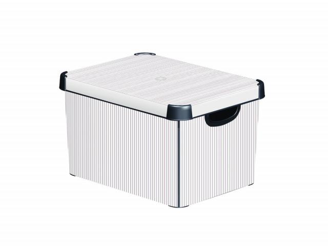 Box DECOBOX - L - CLASSICO