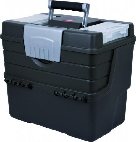 Kufr na nářadí ORGANISER