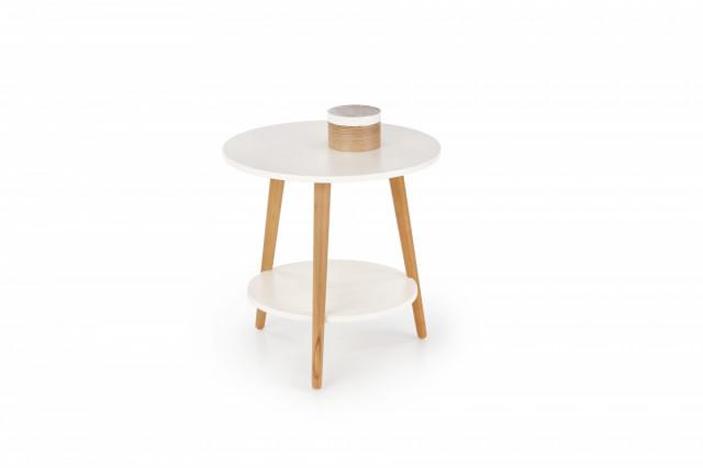 Odkládací stolek Sago č.1