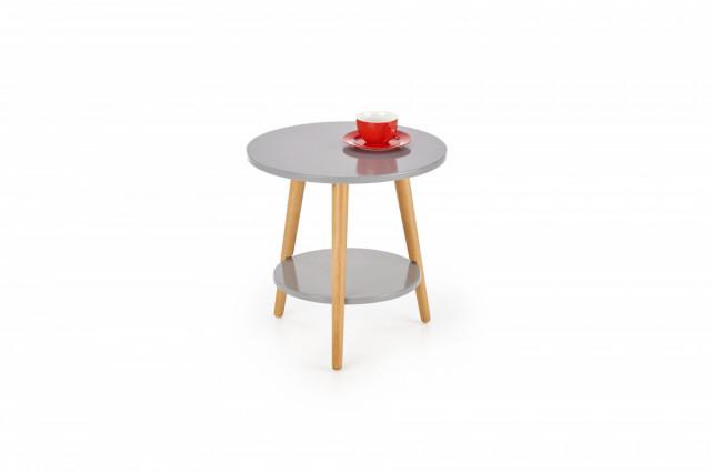 Odkládací stolek Sago 2 č.1