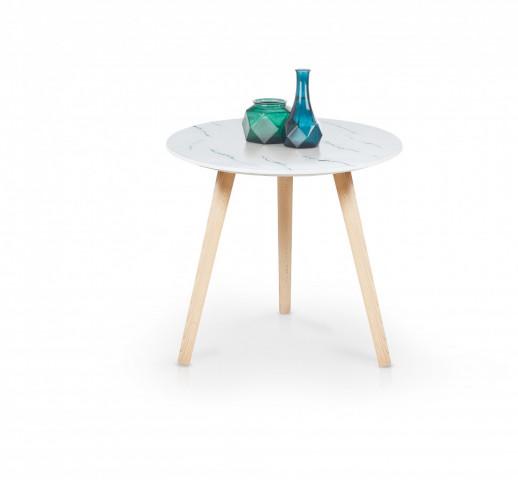Odkládací stolek Aida č.1