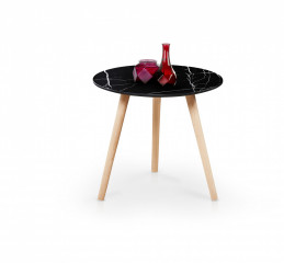 Odkládací stolek Aida č.2
